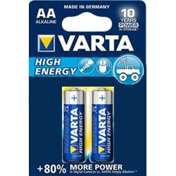 باطری-قلمی-varta-high-energy-aa